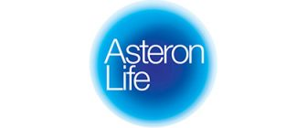Asteron Life - Life Insurance & Income Protection