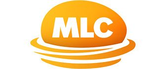 MLC - Life Insurance & Income Protection
