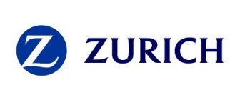 Zurich FutureWise - Life Insurance & Income Protection