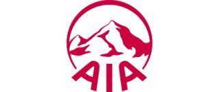 AIA Australia - Life Insurance & Income Protection