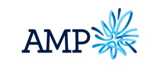 AMP - Life Insurance & Income Protection