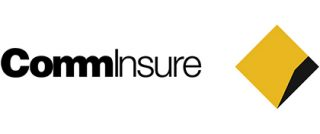 Comminsure Insurance